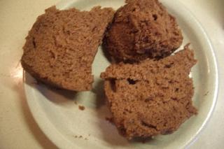 Chocolate-cake-12