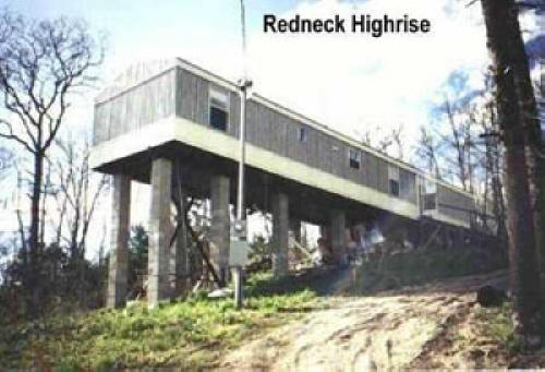 Redneck_high_rise