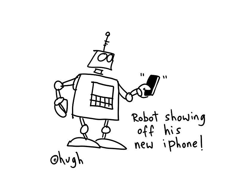 Robot444