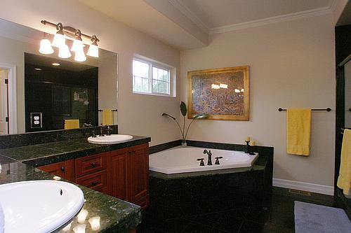 Masterbathroom_500