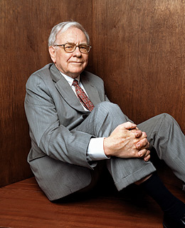 Warren_buffett sexy