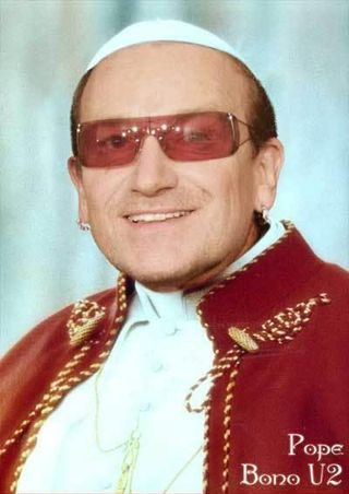 Pope_bono