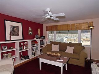 916_n_foote_ave_MLS_HID576231_ROOMfamilyroom (Medium)