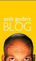 Seth-godin-head-clickme2